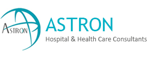 Astron Health Care