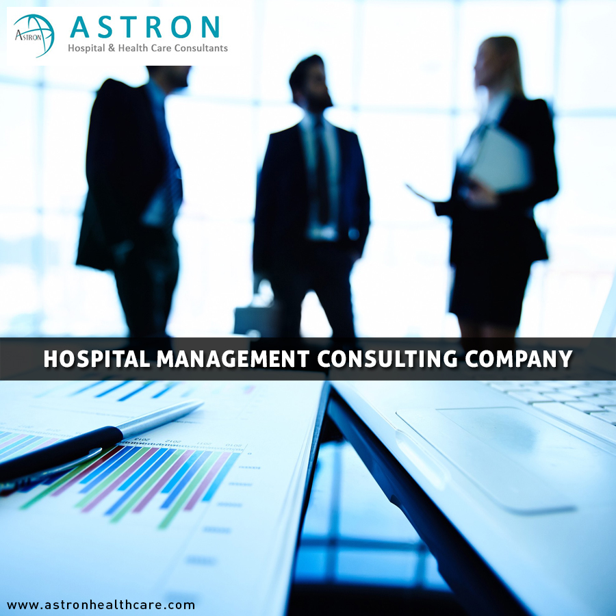 hospital-management-consulting-company