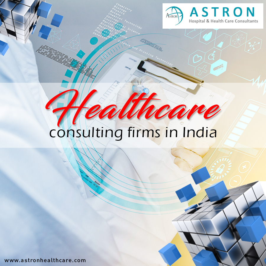 Healthcare-consulting-firms-in-India
