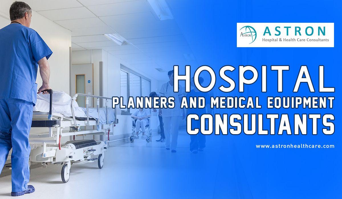 medical-equipment-consultants