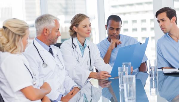 Healthcare-14176