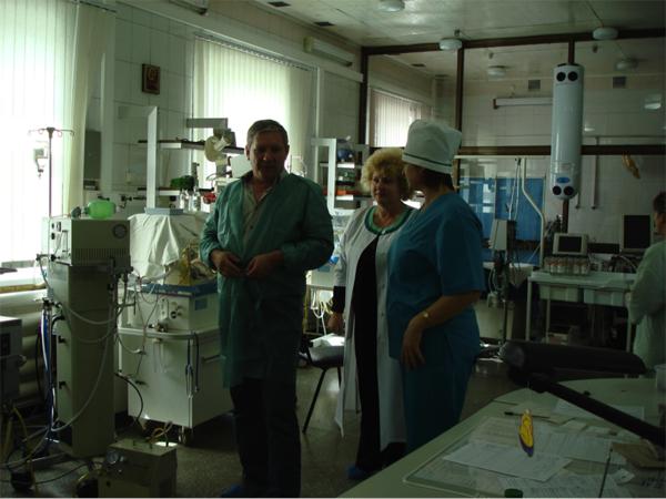 hospital-vladivostok