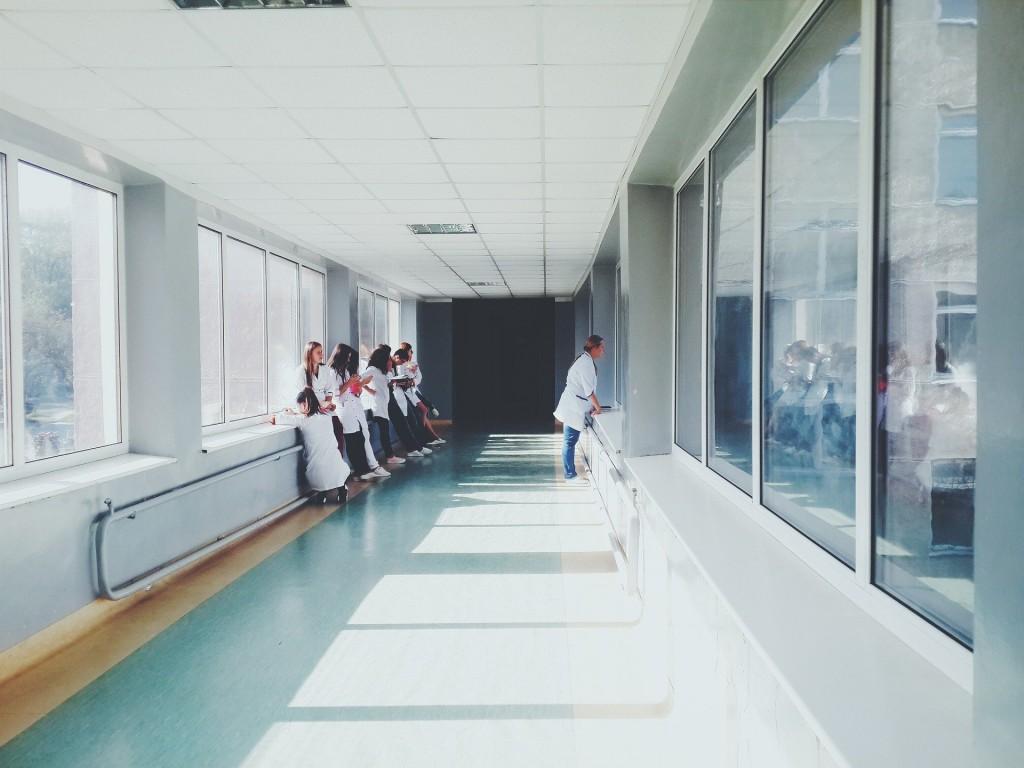 hospital management consultancy serviceshospital management consultancy services