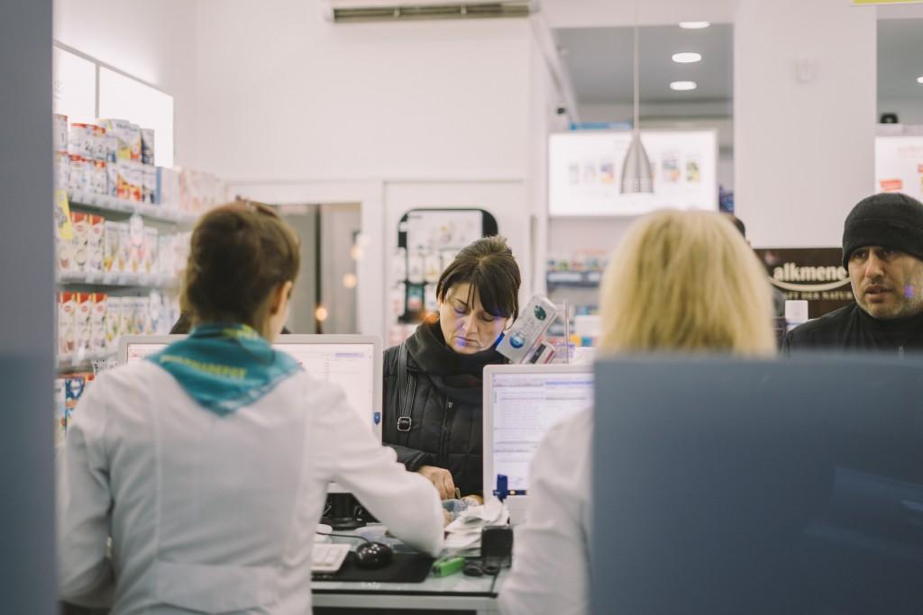 healthcare-equipment-planners